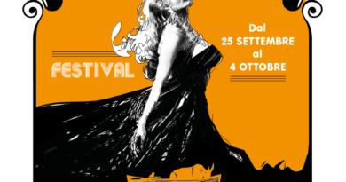 Lucca Film Festival Europa Cinema: 12 film selezionati in concorso