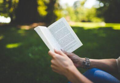 I libri assolutamente da leggere nel 2021