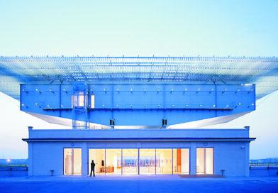 Le Corbusier. Viaggi, oggetti e collezioni