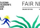 Bologna Book Fair 2021
