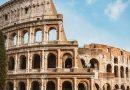 Completato il restauro degli ipogei del Colosseo, grazie a Tod's