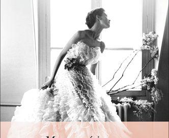 Miss Dior – Justine Picardie