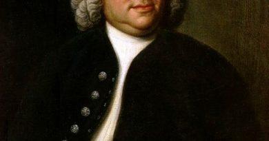 Kreation der Bachakademie: Beginn der Jubiläumssaison mit Haydns »Schöpfung«