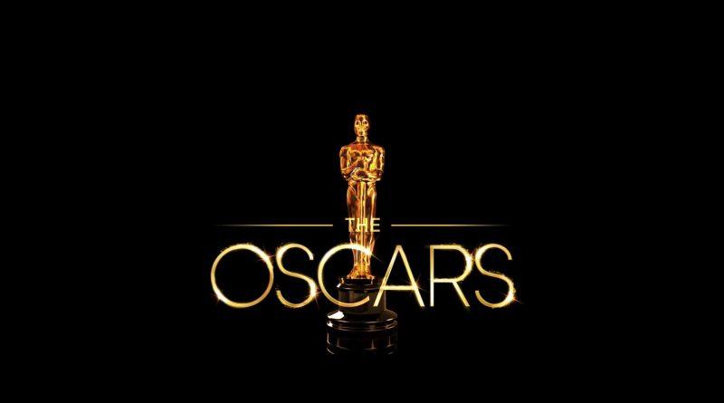 Oscar 2022 du long métrage international : la liste des films français présélectionnés