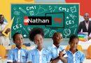 Les Groupes Canal+ et Editis lancent Nathan TV : en route pour l'école !