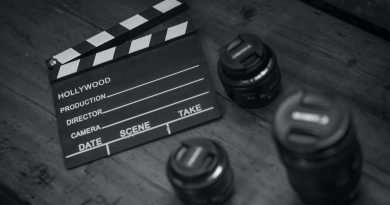 Pollinate Announces Winners of Small Business Filmmaker Competition