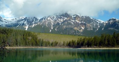 2022 Arctic Arts Summit to be hosted in the Yukon